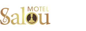 Motel Salou